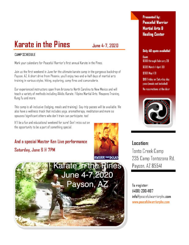 Karate_in_the_Pines_flyer_June_4-7_800px.jpg